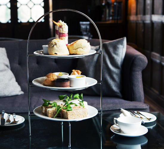 restaurant-callout-image-afternoon-tea-1a